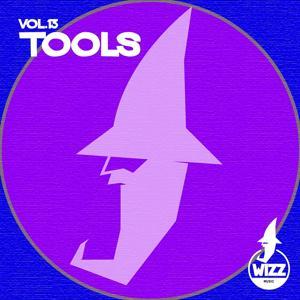 Tools, Vol. 13