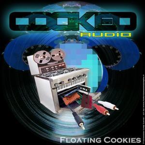 Floating Cookies