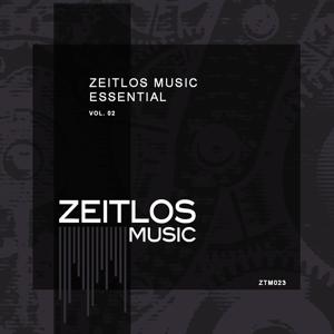 Zeitlos Music Essentials, Vol. 02