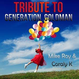 A Tribute To Génération Goldman