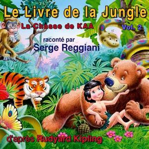 Le livre de la jungle, Vol. 2