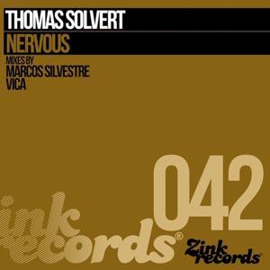 Nervous (Marcos Silvestre, Vica)