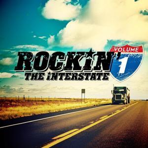 Rockin' the Interstate