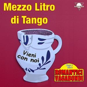 Mezzo litro di tango