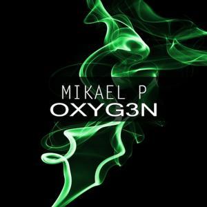 Oxyg3n
