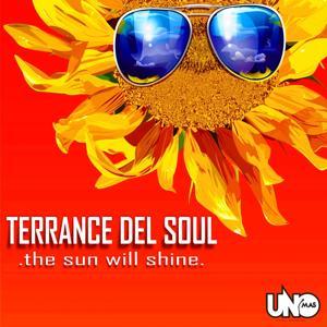 The Sun Will Sunshine