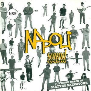 Napoli Sound System
