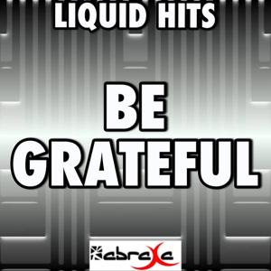 Be Grateful - A Tribute to The Farm Inc.