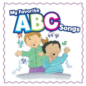 My Favorite Abc Songs