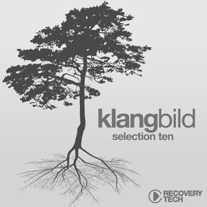 Klangbild - Selection Ten