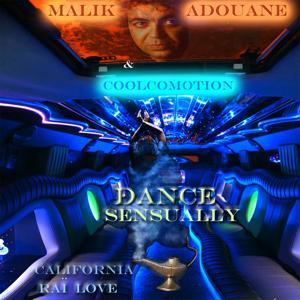 Dance Sensually