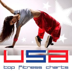 Usa Top Fitness Charts