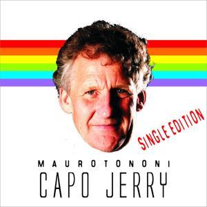 Capo Jerry