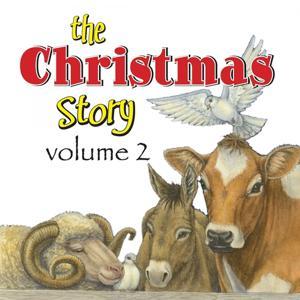 The Christmas Story, Vol. 2
