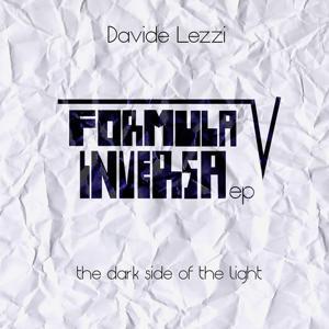Formula inversa - EP (The Dark Side of the Light)