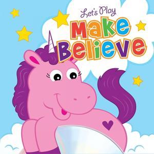 Let's Make Believe