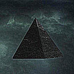 Eye in the Sky (Luca Citoli Melanchronic Remix)