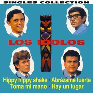 Los Idolos (Singles Collection)