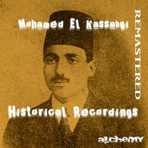 Historical recordings (Remastered)