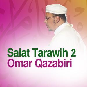 Salat Tarawih, Vol. 2 (Quran - coran - islam)