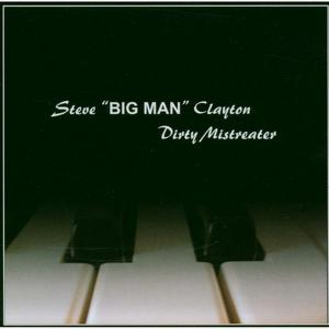 Dirty Mistreater (Blues & Boogie)