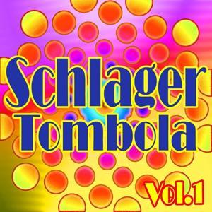 Schlager Tombola, Vol.1