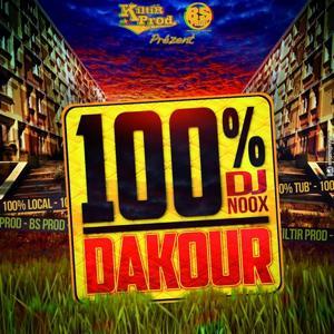 100% Dakour (Kaf malbar, malkijah, maylan, rolian, nosta, alaza, secteur 410, mc duc..)