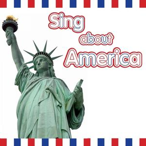 Sing About America