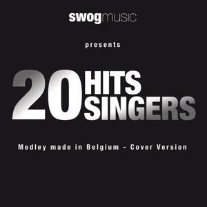 20 Hits - 20 Singers