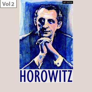 Vladimir Gorowitz, Vol. 2