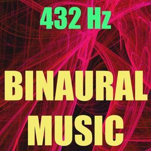 Binaural Music (By the Fireside)