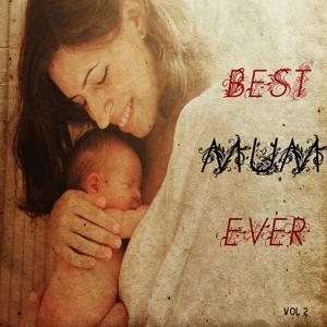 Best Mum Ever, Vol. 2