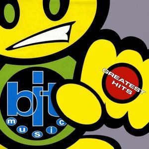 Bit Music Greatest Hits, Vol. 5