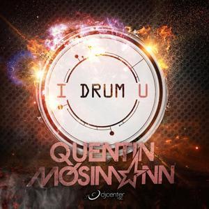 I Drum U