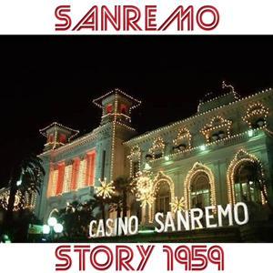 Sanremo Story 1959