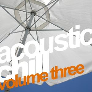 Acoustic Chill, Vol. 3