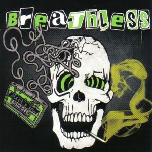 Breath'n Roll