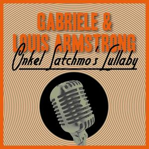 Onkel Satchmo's Lullaby