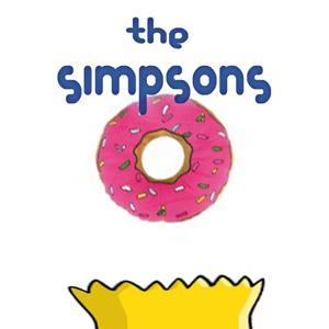 The Simpsons (Theme)