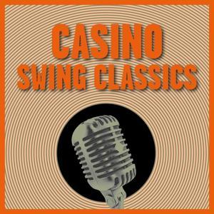 Casino Swing Classics