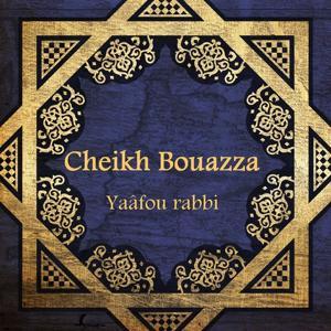 Yaâfou Rabbi