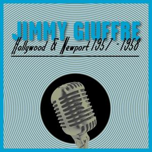 Hollywood & Newport 1957-1958