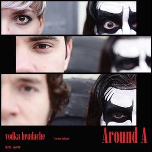 Vodka Headache (Versione italiana)