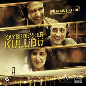 Kaybedenler Kulubu (Original Soundtrack)