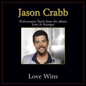Love Wins Performance Tracks