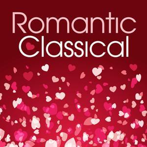 Romantic Classical