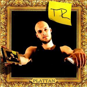 Plattan