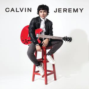 Calvin Jeremy