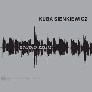 Studio Szum