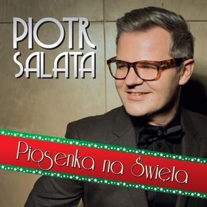Piosenka Na Święta